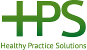 Milwaukee healthcare consultants Healthy Practice Solutions